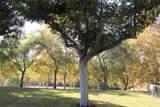 2717 Craig Circle - Photo 29