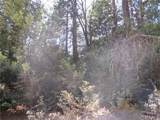 0 Bald Rock Road - Photo 3