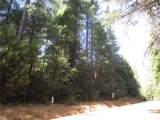 0 Bald Rock Road - Photo 7