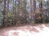 0 Bald Rock Road - Photo 10
