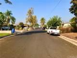 10738 Newcomb Avenue - Photo 52