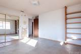 42730 22nd St W - Photo 23