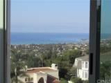 51 Marbella - Photo 46