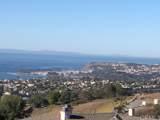 51 Marbella - Photo 50