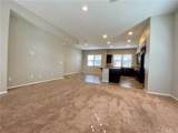 12434 Amesbury Circle - Photo 12