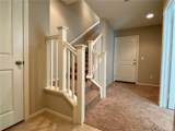 12434 Amesbury Circle - Photo 5