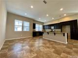 12434 Amesbury Circle - Photo 6