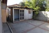 1505 Navarro Avenue - Photo 23