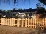 2444 Cedar - Photo 2