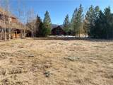 376 Meadow Circle - Photo 6