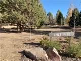 376 Meadow Circle - Photo 9