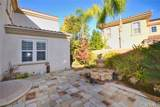 917 Newhall Terrace - Photo 35