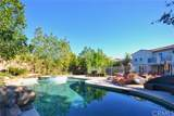 917 Newhall Terrace - Photo 43