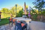 917 Newhall Terrace - Photo 46
