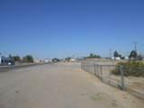 38716 Yermo Road - Photo 7