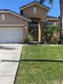6840 Winterberry Way - Photo 1