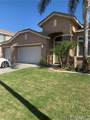 6840 Winterberry Way - Photo 2
