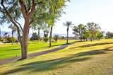 80070 Palm Circle Drive - Photo 24