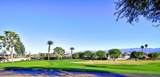 80070 Palm Circle Drive - Photo 25