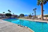 80070 Palm Circle Drive - Photo 40