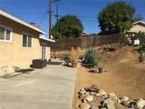 22669 Minona Drive - Photo 17