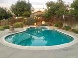 22669 Minona Drive - Photo 19