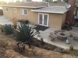 22669 Minona Drive - Photo 21