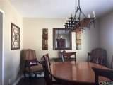 22669 Minona Drive - Photo 10