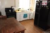 5716 Corradi Terrace - Photo 13