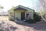 5716 Corradi Terrace - Photo 6