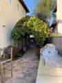 28432 Camino Dimora - Photo 17
