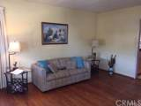 14308 Orchard Avenue - Photo 7