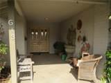 613 Tangier Avenue - Photo 3