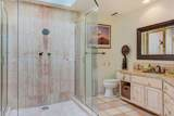 78690 Starlight Lane - Photo 44