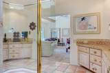 78690 Starlight Lane - Photo 48