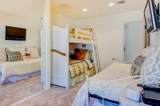 78690 Starlight Lane - Photo 50