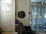 10356 Topanga Canyon Boulevard - Photo 4
