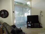 10356 Topanga Canyon Boulevard - Photo 5