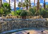 241 Canyon Circle - Photo 50