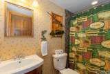 38790 Waterview Drive - Photo 11