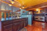 38790 Waterview Drive - Photo 13