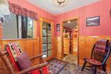 38790 Waterview Drive - Photo 21
