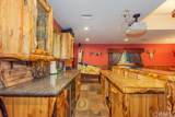 38790 Waterview Drive - Photo 24