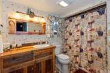 38790 Waterview Drive - Photo 30