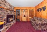 38790 Waterview Drive - Photo 33