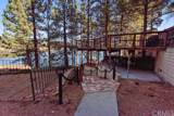 38790 Waterview Drive - Photo 46