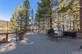 38790 Waterview Drive - Photo 47
