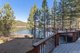 38790 Waterview Drive - Photo 48