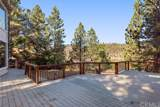 38790 Waterview Drive - Photo 49