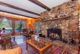 38790 Waterview Drive - Photo 9